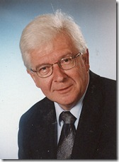Tanzen,Konrad Theiss