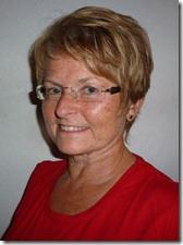 Anneliese Bolsinger