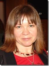 Tatjana Hasselbach