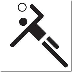 Handball_Page_1