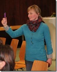 Sportjugend-Förderpreis der KSK Ostalb 2012 17012013, Va (40)