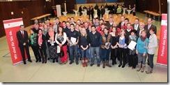 Sportjugend-Förderpreis der KSK Ostalb 2012 17012013, Va (54)