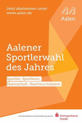 Banner_Sportlerwahl_1_Page_1
