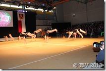 Sportlerehrung Stadt 17032013 Va (12)