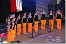Sportlerehrung Stadt 17032013 Va (3)