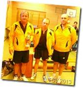 T.T.Kreisliga-Pokalfinale Bez. 04052013  (8)