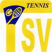 TSV Tennis Logo