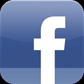 zur Facebook Fan-Seite