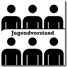 JugendVorstand 0581_Page_1