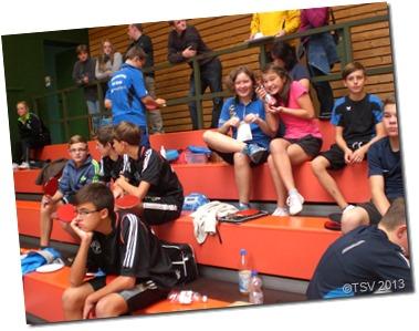 T.T. Bez.Meisterschaft Jug.-Schül. Foto (1)