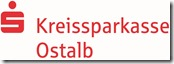 KSK-Ostalb
