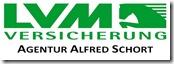 lvm-logo-Schort