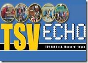 TSV Echo2014
