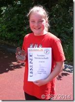 Jugend-VerMsch. 20140524 (5) Viktoria Endt
