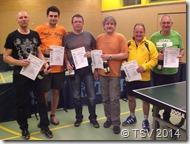 Vereinsmeisterschaft 20140524-25, Doppel (7)