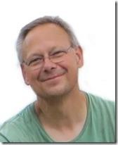 Gerhard Nowak