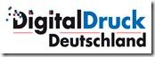 ddd-logo-4c-neu.eps