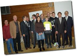 43. Sportjugend-Förderpeis 20141124 Ber. (3)