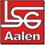 LSG Logo