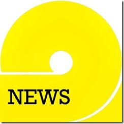 TSV News