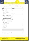 TSV 1848 e.V. Wasseralfingen -LOGO Änderungsantrag