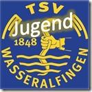 Logo TSV 1848 Wasseralfingen e.V. - Jugend