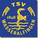 Logo TSV 1848 Wasseralfingen e.V.