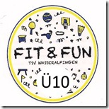 Fit & Fun Kids Ü10