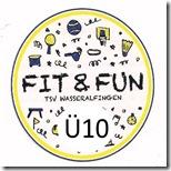Fit & Fun Kids Ü10