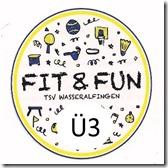 Fit & Fun Kids Ü3