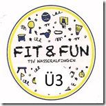 Fun Kids Ü3