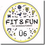Fit & Fun Kids Ü6