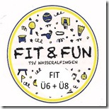 Fit & Fun Kids Ü6 Ü8