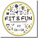 Fit & Fun Kids Ü6 Ü8
