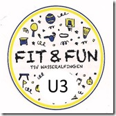 Fit & Fun Kids U3