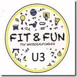 Fun Kids U3