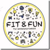 Fit & Fun Kids