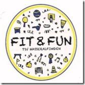 Fit & Fun Kids