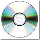 Foto-CD-Link
