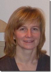 Angelika Tucek