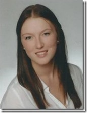 Magdalena Baur