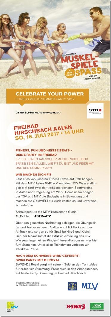 ST2017-06-Aalen-www