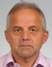Karl Köppel